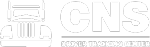 CNS driver training center logo lancaster, PA