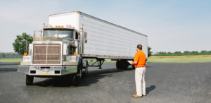Read more about the article PA Transportation Bill Adopts Federal Driver Training Rule