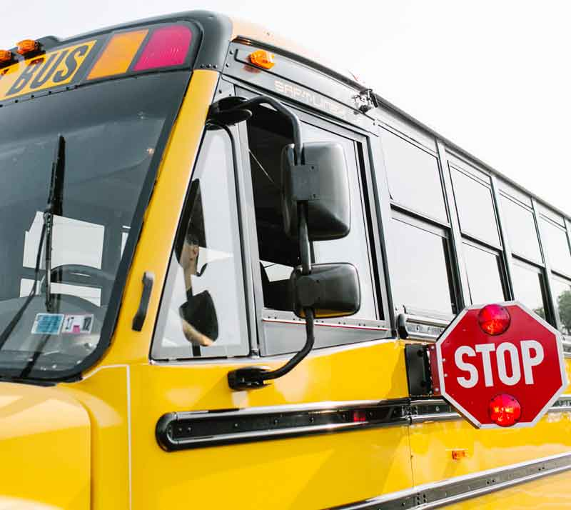 Read more about the article Why School Bus Drivers Need Class B CDL Training before Feb. 2022 ELDT Rule