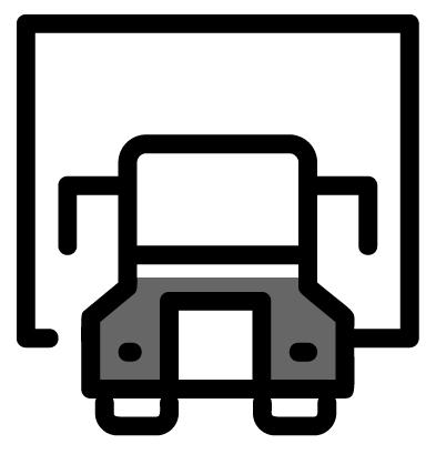 semi truck driver training school lancaster, pa