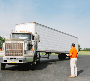 Read more about the article Rush Of CDL Trainees Expected Before 2022 ELDT Rule