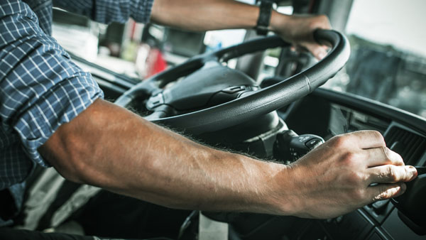 FMCSA Allows Third-Party Examiners To Test CDL Students