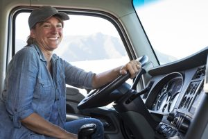 Read more about the article FMCSA CDL Clearinghouse Updated for Student Driver Registration