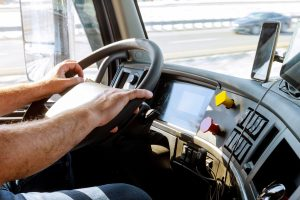 You Can Receive Out-of-State CDL Training with Home State CDL Permit